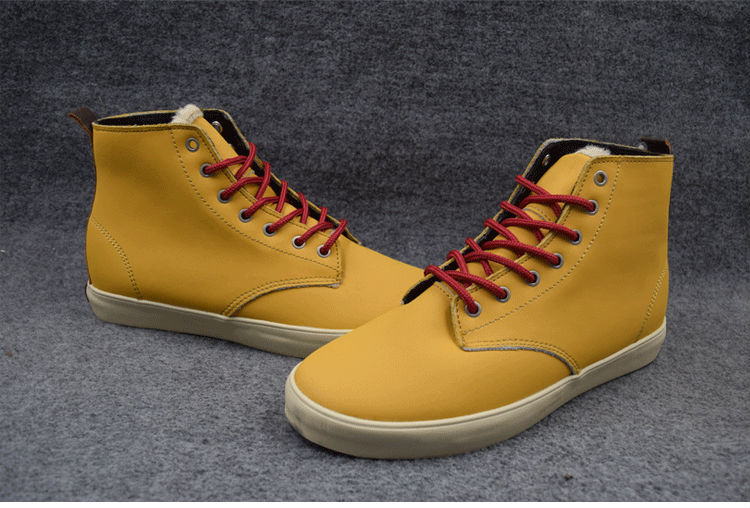 sports shoes (1)