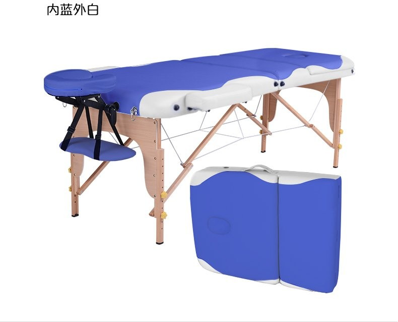 wooden-massage-table-28