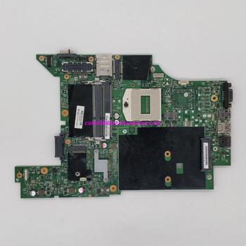 Genuine FRU:00HN469 00HN468 DDR3L UMA Laptop Motherboard Mainboard for Lenovo ThinkPad L440 NoteBook PC original laptop lenovo thinkpad x1 carbon motherboard mainboard with fan i7 3667u cpu touch 04x0495 w8p