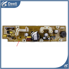 100% tested for washing machine board control board C305602B WI5021MAS WI4821MS WI5221MS Computer board on sale
