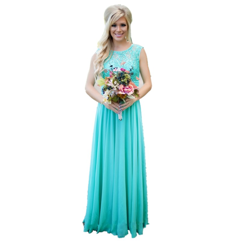 Online Get Cheap Aqua Bridesmaid Dress -Aliexpress.com - Alibaba Group