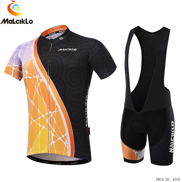 Men s Summer Rapha cycling jersey road bike wear Bicycle Ropa Ciclismo  Sportswear Maillot Bicycle clothes Mtb Bike Bib shorts 962868b68