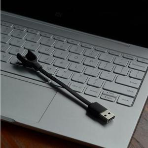 Image 5 - ต้นฉบับXiaomi Miวง2/3 USBสายชาร์จเปลี่ยนชาร์จอะแดปเตอร์สำหรับMiband 3 BAND3สมาร์ทอุปกรณ์เสริมสร้อยข้อมือ