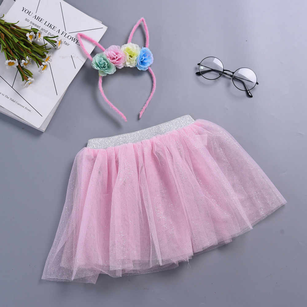 18dd1f21ea Detail Feedback Questions about baby photography props Girls Kids ...
