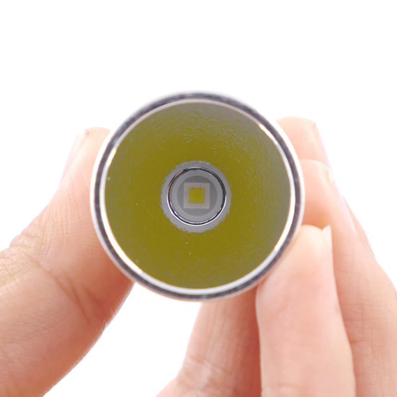 26.5mm CREE XP-L HI V2 drop in (3)