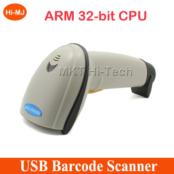 Compare prices on port scan windows online shopping buy - Port scanner portable ...