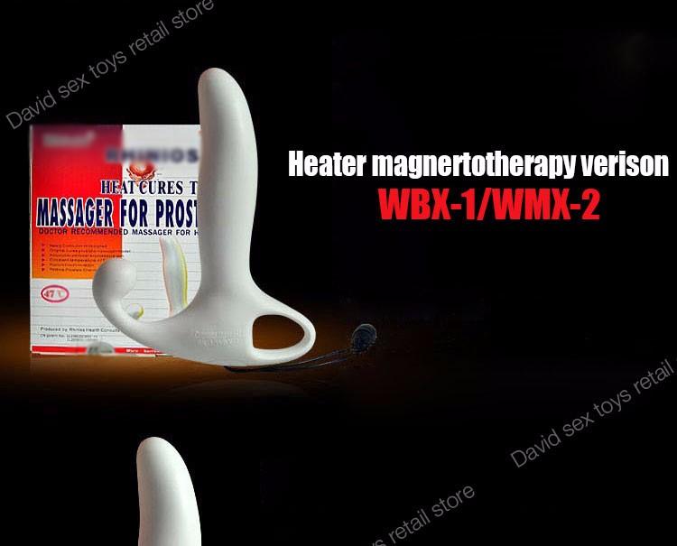 GD-WBX-1-WMX-2_01