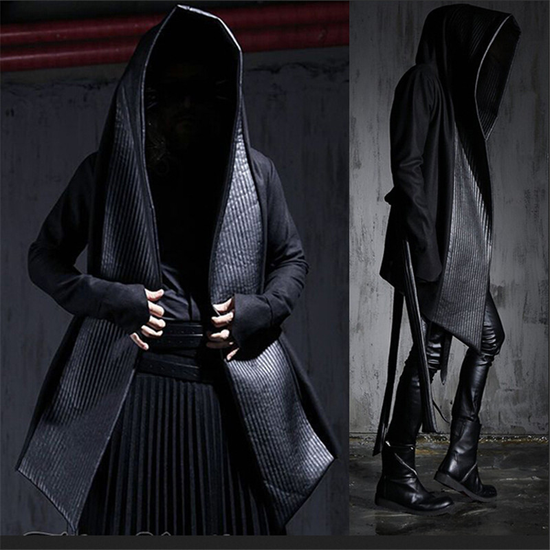 Online Get Cheap Cheap Pea Coats Men -Aliexpress.com | Alibaba Group