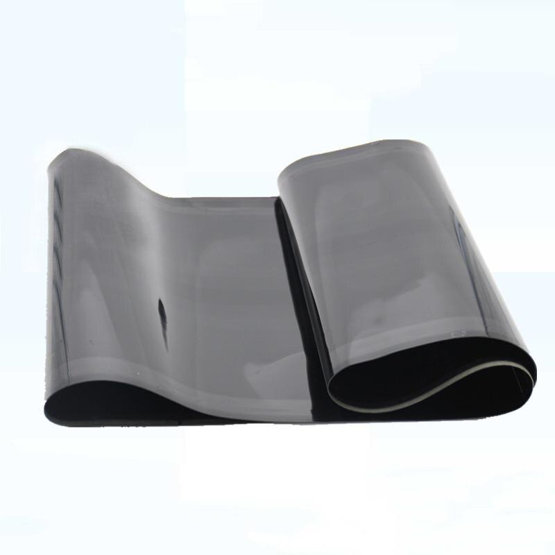 Used Original Transfer Belt A2933899 for Ricoh MPC 6000 6500 6501 7500 7501 MP C600 C6500 C6501 C7500 C7501Used Original Transfer Belt A2933899 for Ricoh MPC 6000 6500 6501 7500 7501 MP C600 C6500 C6501 C7500 C7501