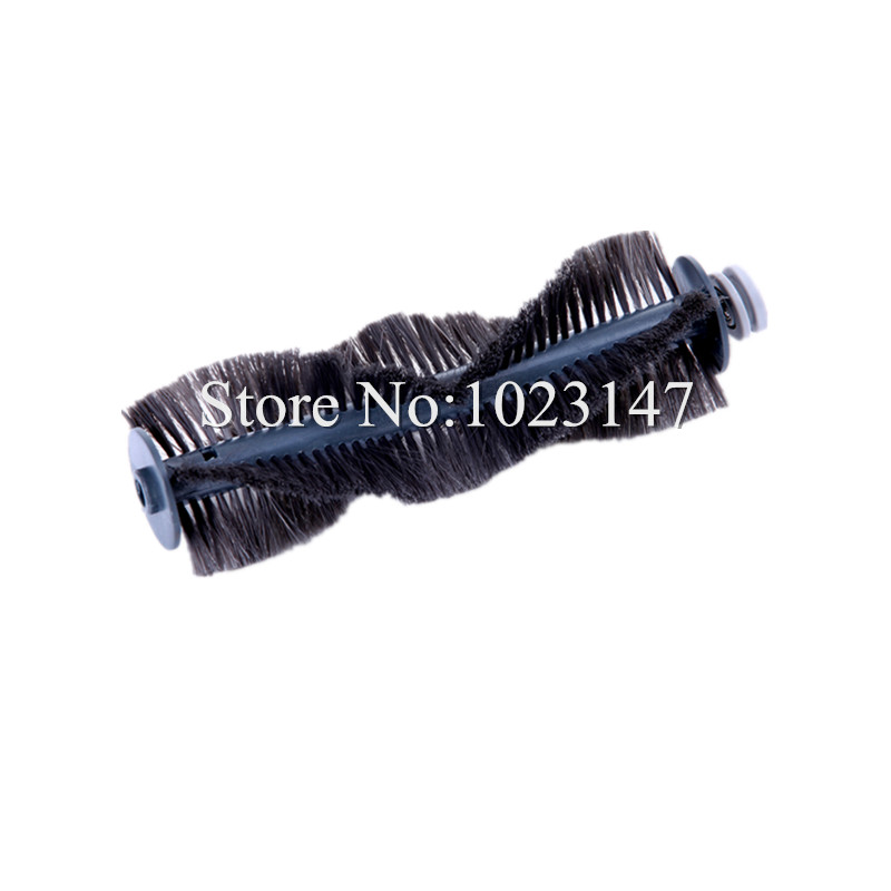 Robot Vacuum Cleaner Turbo Brush Main Agitator Brush Replacement for Kaily 310A 310B 310E S600