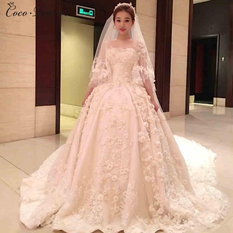 Wedding Dresses Wholesale : Buy wholesale big wedding dresses from china