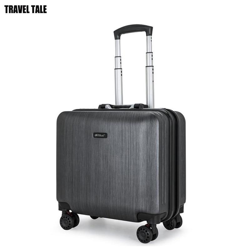 Travel Bags Cupcakes-border-birthday Portable Duffel Vintage Trolley Handle Luggage Bag