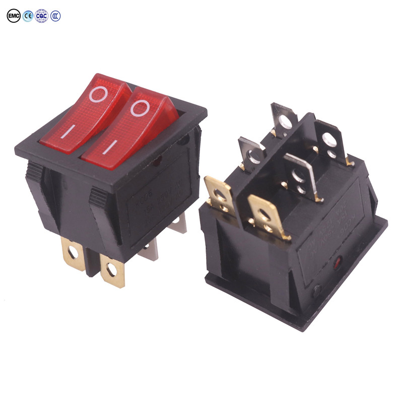 Ziemlich 15 Ampere Lichtschalter Zeitgenössisch - Elektrische ...