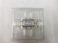 BELLA Mini Circuits ZX95 2550 S 2280 2550MHZ Voltage Controlled Oscillator SMA