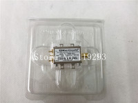 BELLA Mini Circuits ZX95 2550 S 2280 2550MHZ Voltage Controlled Oscillator SMA