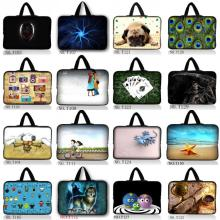 Laptop Bag Sleeve Case for Macbook Air 11 12 13 Pro 13 15 Retina 13 15 Unisex Liner Sleeve Notebook Case for Macbook Air 13