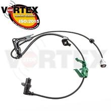 ABS колеса Датчики скорости передний правый для TOYOTA CARINA E 92-97 89542-05020 05010-89542 89542-990DL