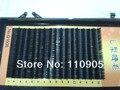 3 pcs x L + onda extensão dos cílios falsos, 16 linhas, Novos cílios 2013 frete grátis