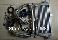 INTERCOOLER KITS FIT FOR AUDI A4 B5 98 01 1.8T & VW Passat B5 1.8T