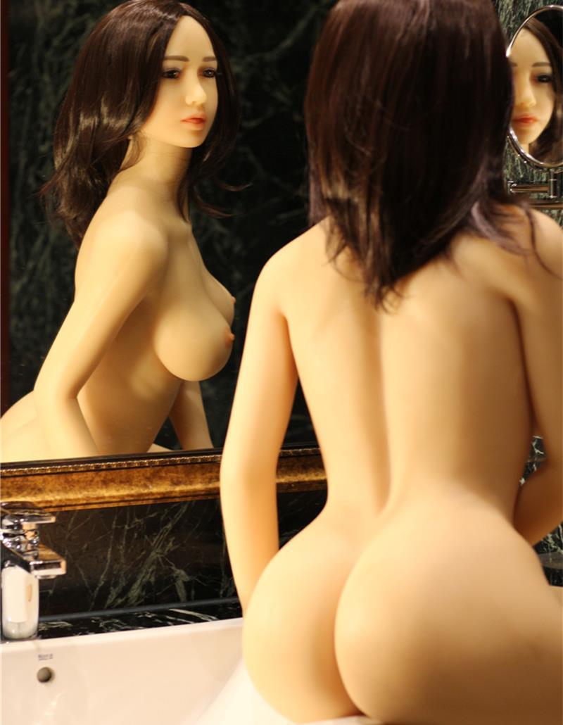 how-make-sex-with-a-big-girls-porn