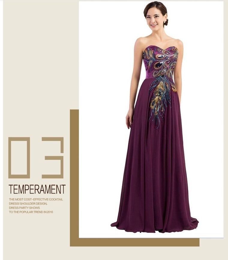 75e7806426d ... Karin Chiffon plus size Purple royal Blue long Prom cheap bridesmaid  dresses u  Product No  7155101. Item specifics  Seller SKU ZSpXRrjTWWv   Brand  1.