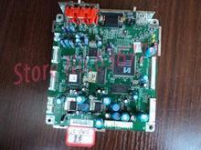Prima LC-27U16 Motherboard 782-L27U6-560E motherboard screen V270W1-L04
