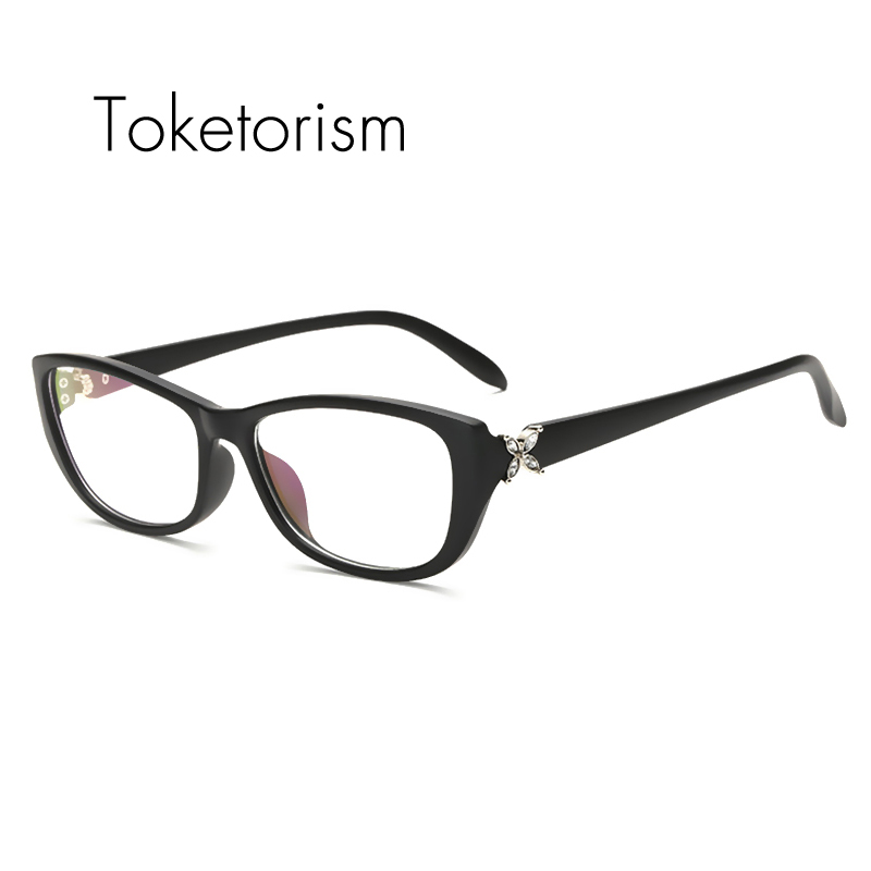 OCCI CHIARI 2018 New Fashion Radiation Protection Acetate Glasses ...