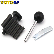 Professional Car Tool Set Timing Belt Locking Tool Set For VW Audi Seat Skoda TDI PD T40135