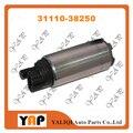 Новый топливный насос для FITHyundai Sonata 2.7L 31110-38250 3111038250 2002-2010