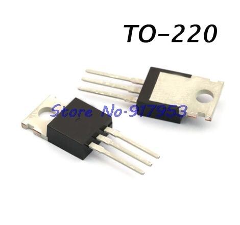 20 LED 1,8mm ROT Miniatur LEDs Schalterbeleuchtung RED