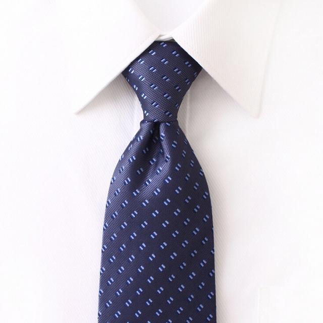 2016 New Arrivals Marcas Laços Para Homens Gravata Zipper Formal Descansava comercial Fácil Puxar Gravatas Com Caixa de Presente Livre entrega