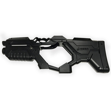 black VR Gun Controller case for HTC Vive Vive Pro Virtual Reality Device Stream VR