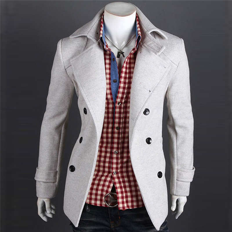 Popular Peacoat Buttons-Buy Cheap Peacoat Buttons lots from China ...