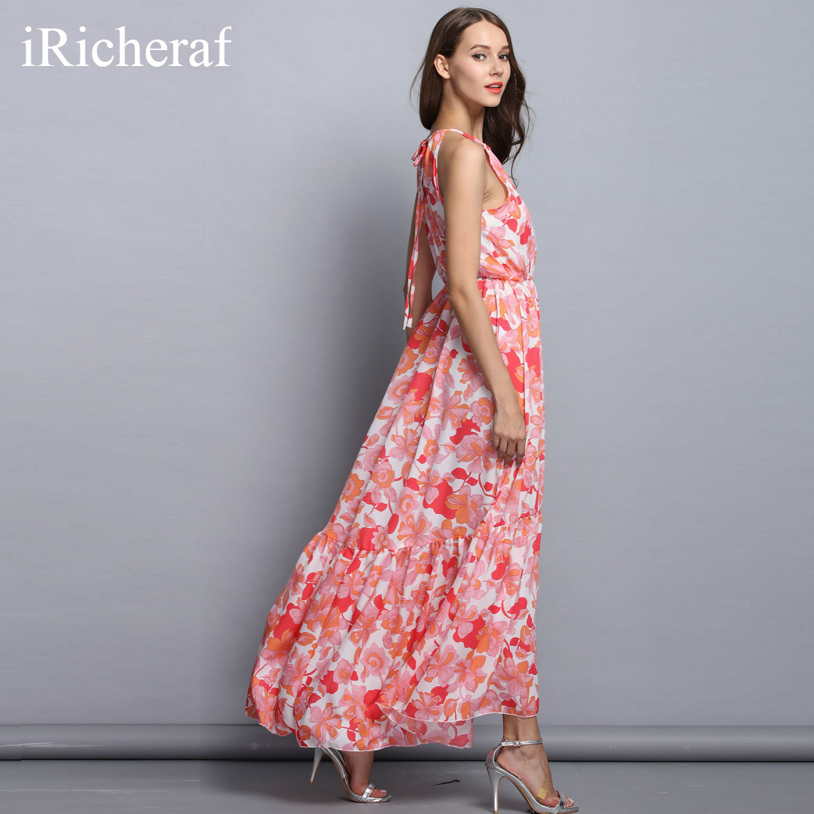Ziemlich Prom Kleid Manchester Ideen - Brautkleider Ideen - cashingy ...