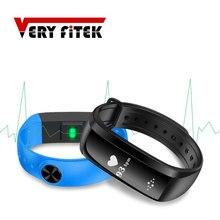 M2S Smart Браслет Bluetooth 4.0 Смарт сердечного ритма Мониторы Приборы для измерения артериального давления Импульсный Измеритель кислорода Фитнес трекер PK ID107 fitbit