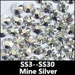Mine Silver 22