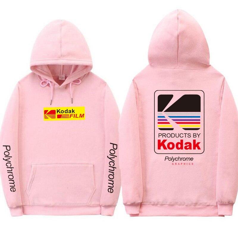 Nueva sudadera de streetwear para hombres y mujeres Sudadera con capucha de  moda de marca Cool 0d7b41a4dfc