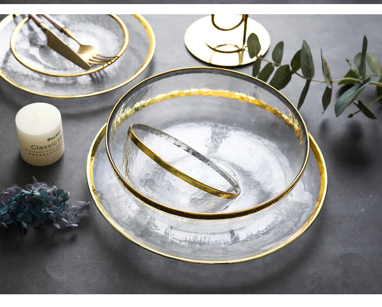 Glass-plate_09
