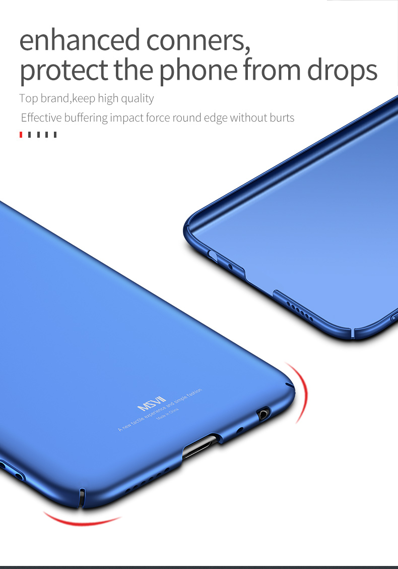 Xiaomi Redmi 5 Plus Case (12)