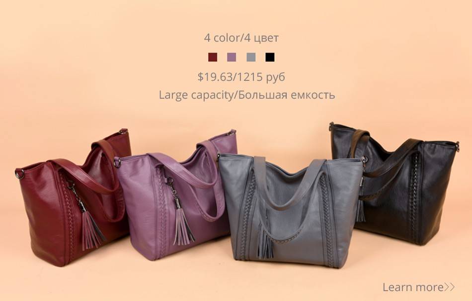 9251f61c717d 2015 Orange Bags Women Handbags Zipper Designer Brand Bolsas Femininas Pu  Leather Shoulder Bag Bolsa Franja
