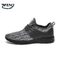 YUG 2017 Summer Lightweight Running Shoes Sneakers For Men Air Athletic Shoes For Women Walking Jogging
