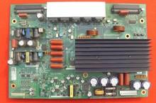 6870QYH105B 6871QYH053B LG42V8 X3 Y-Main Board
