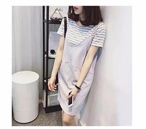clothing_05