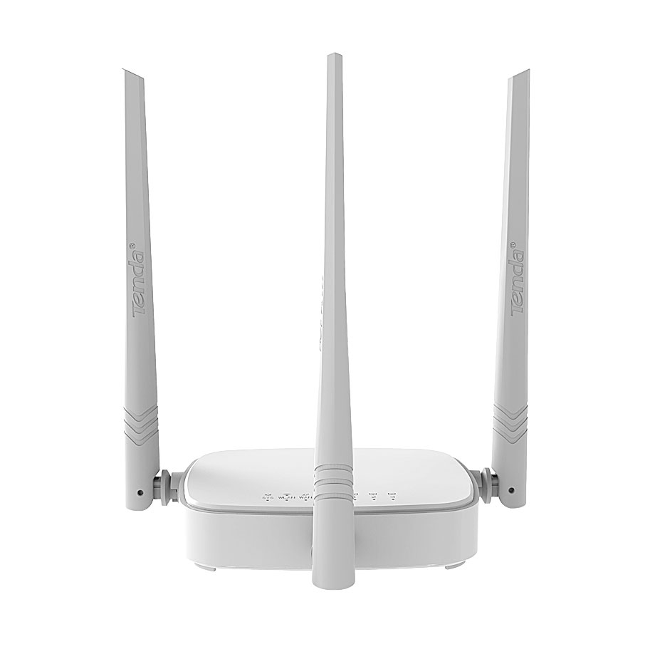 Tenda N318 300mbps Wireless Wifi Router Wi Fi Repeater Home F3 N300 Noted There Have New Version Of Power Adapter More Details Please Check Below Product Specification Because The Shop Activities Before