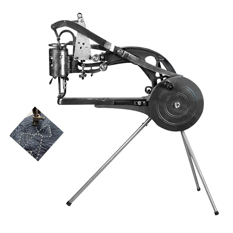 Shoe Repair Mending Machine, Hand Shoe Sewing Machine for cobbler and shoemakerShoe Repair Mending Machine, Hand Shoe Sewing Machine for cobbler and shoemaker