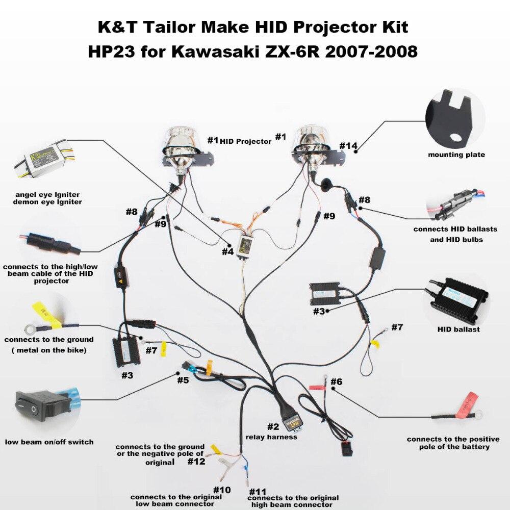 4 Wheeler Wiring Diagram Kawasaki Ksf90a - Wiring Diagram