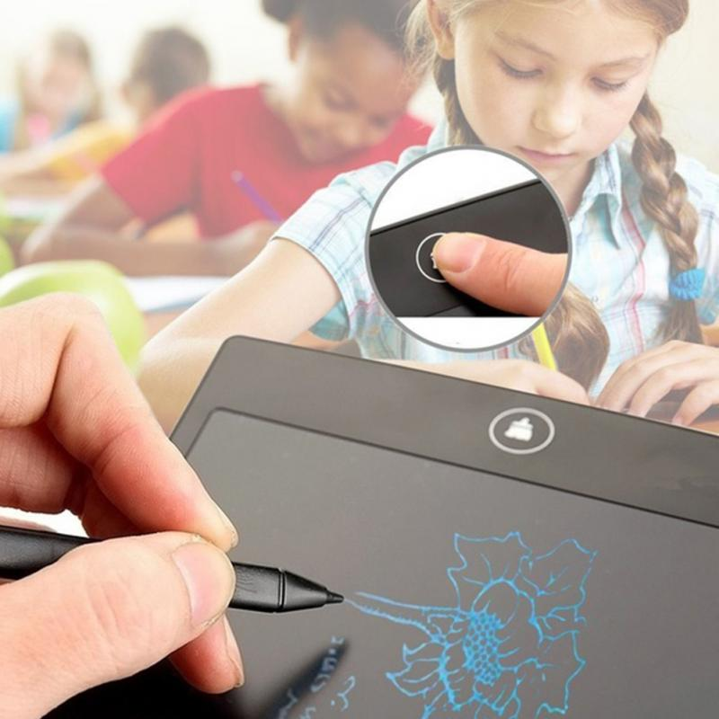 Lcd Tableta De Dibujo  Compra lotes baratos de Lcd Tableta De