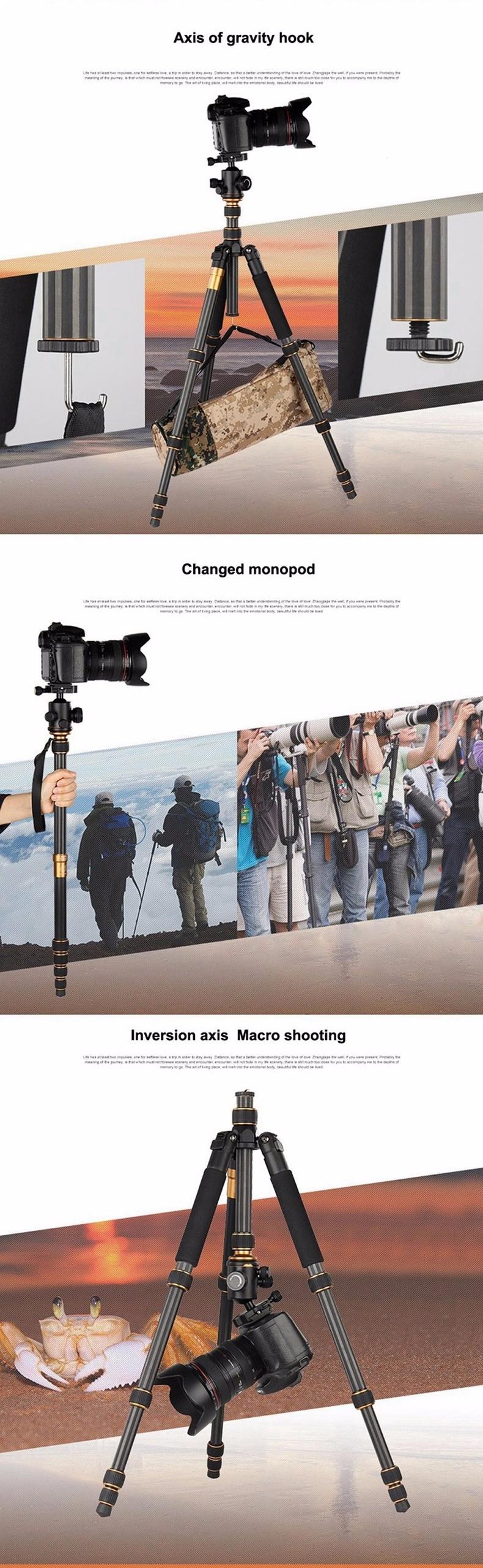 Q666C-most-hot-sell-camera-tripod_06