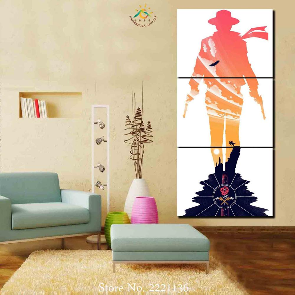 Awesome Hypebeast Wall Decor Illustration - Wall Art Collections ...