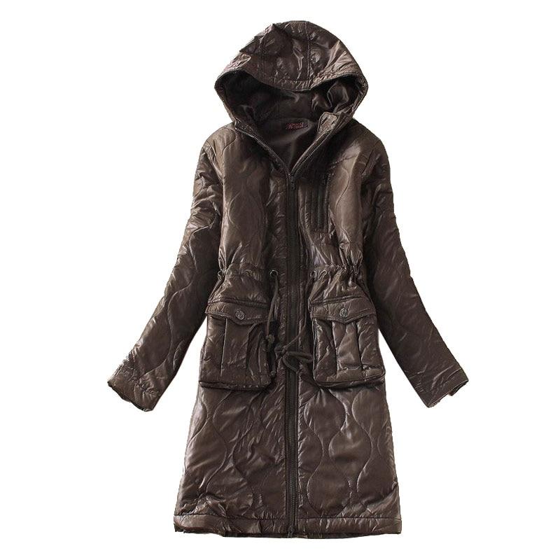 Popular Long Warm Winter Coats-Buy Cheap Long Warm Winter Coats